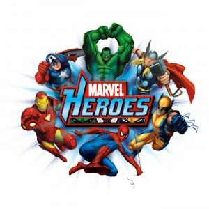 MarvelHeroes_1408950797