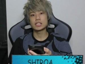 shiroa