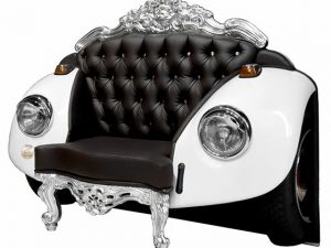 project-Baroque-armchair-7
