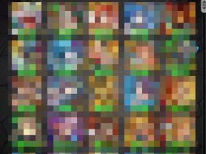2b850b11f939a7313b609f41fa2c4098