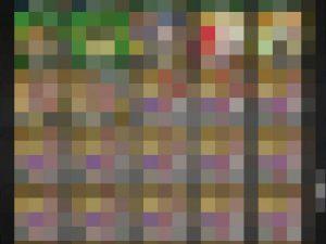 01b0f3f2ba33e38a603a902072ad83b0