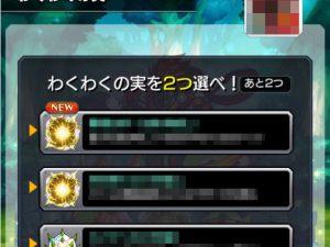 80ddaf011cc89121002c0bed4b77143e