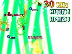 C900Yi6UIAEzG2O