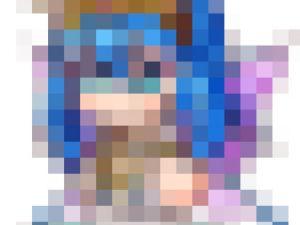 ZCOfWlN-468x510