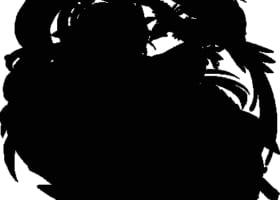 【モンスト】「反則すぎる」「日番谷要らない」轟絶モラルで圧倒的最適を獲得!まさかのアイツがゴリ強いと話題に━━━━(゚∀゚)━━━━!!