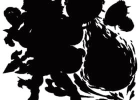【モンスト】「証つけちゃったw」「強すぎた…」EX『ツバサ』の難易度爆下げ!まさかのキャラがド適正!所持で勝ち組キタ━━(゚∀゚ )━━!!!!
