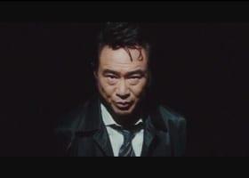 【モンスト】超獣新限定キャラ『シャーロック・ホームズ』6月27日19時から実装か!?