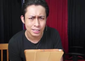 【モンスト】ぎこちゃんがM4引退発言から初コメント!禁忌追加が原因でフラパ辞退濃厚!?