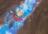 【卑弥呼再来】8月24日に獣神化ノアが即日実装の流れ!ニュース未発表の理由で大盛り上がり。