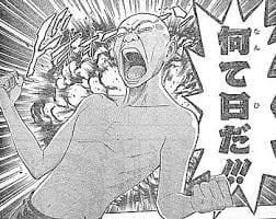 【大荒れ】「引退するわ」モンストニュース終了後に発狂するユーザー続出!黒川所長オーブに緊急事態きたぁぁぁぁぁぁwwwwww
