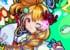 【情報流出】限定キャラ『ノストラダムス』獣神化キタ━━(゚∀゚)━━!!正月Ver.も救済へ!