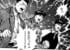 【ネタバレ注意】獣神化ノストラダムスのボール絵が2つ用意されている衝撃の理由!←今までこんな事なかったよなwwwww