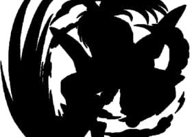 【急げ】パワースイッチ無しでダメージが入る奇跡!コンプレックスでワンパン祭り開催キタ━━━━(゚∀゚)━━━━!!