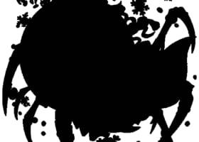 【まじか】「ワルプルマナより使える」「人権じゃん」妖怪コイン『ウィスパー』1分台安定周回パーティ判明キタ━━━━(゚∀゚)━━━━!!