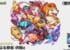 【砲撃型W強友情】新獣神化『伏姫α』驚異のステータス判明!ソロモンSSに豪華トリプルアビ搭載!マジこれ壊れだなwwwwwww