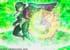 【超ウルトラサプライズ】獣神化『メルエム』特大発表キタ━━━(゚∀゚)━━━!!クッソ熱すぎるwwwww
