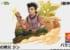 【速報】超強友情&コピーのぶっ壊れきたぁぁぁぁ!獣神化『ジン!』発表キタ━━━━(゚∀゚)━━━━!!
