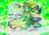 【速報】「優秀すぎ」「簡単に運3詰める時代」衝撃の魔改造キタ━━━(゚∀゚)━━━!!新獣神化