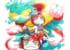 【超速報】『獣神化オロチ』『獣神化キュウビ』緊急実装キタ━━(゚∀゚)━━!!衝撃の全貌が判明wwwww