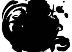 【お祭り騒ぎキタコレ】「えっ?マジww」「確定じゃん」公式より重大ヒントきた━━(゚∀゚)━━!!明日の獣神化キャラがほぼ確定してしまうwwwwww