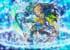 【速報】超AGBさらに属性キラーぶっ飛びダムス化すげぇぇ!『衝撃の獣神化キャラ』発表キタ━━━━(゚∀゚)━━━━!!