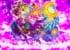 【速報】『Xmas限定3体獣神化』『ゴッホ獣神化』『神アプデ』など超豪華内容!見所とお品書きまとめ!(12/12)