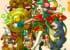 【超速報】こんなのズルすぎ!衝撃の新春限定実装『徳川綱吉』ぶっ飛び発表キタ━━━━(゚∀゚)━━━━!!【台湾版モンストニュース】