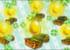 【速報】あの限定キャラ作成で完全勝ち組!『次回のラッキーモンスター』発表キタ━━━━(゚∀゚)━━━━!!