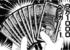 【モンスト】mixiまさかの大勝利うぉぉぉwww今回の騒動で5億7,600万円の儲けくるか!?(((´゚ω゚`)))ガタガタ