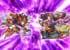 【超速報】クアトロアビリティ+ぶっ飛びSS『驚愕の新獣神化キャラ』堂々発表キタ━━━━(゚∀゚)━━━━!!