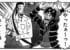【衝撃】完全制覇キタコレ!!!「最強フィニッシャー爆誕」「これで周回確定」話題のアイツが禁忌の獄をぶっ壊しキタ━━━━(゚∀゚)━━━━!!