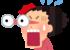 【衝撃速報】※公式生放送中※武藤敬司さん、モンストスンジャーより上手くて視聴者全員お祭り騒ぎにwwwww