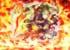 【超速報】ヤババババ!!クアトロアンチ&SS短縮+ぶっ飛び友情『驚愕の新獣神化キャラ』堂々発表キタ━━━━(゚∀゚)━━━━!!