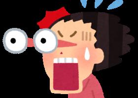 【速報】※ニュース未発表※いきなりサイレント修正キタ━━━━(゚∀゚)━━━━!!あの待望のクエストにチートアイテムが使用可能wwww