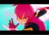【動画アリ】※熱熱熱※「新キャラ……?」公式が突如大公開!XFLAGと初コラボ!モンフリで新イベント発表クル━━━━(゚∀゚)━━━━!?