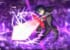 【速報】ぶっ壊れ魔改造キタコレ!!コラボキャラ衝撃の『新獣神化3体』発表キタ━━━━(゚∀゚)━━━━!!
