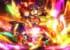 【速報】うおおおおおおおお!!!WアンチにカウンターキラーM『衝撃の新獣神化改キャラ』発表キタ━━━━(゚∀゚)━━━━!!