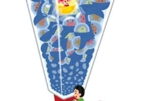 【モンスト】※衝撃※「素直にスゴイ」アゲインガチャを290回も引いた猛者が登場!衝撃の結果報告キタ━━━━(゚∀゚)━━━━!!