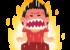 【ぶっ壊れ】※衝撃※「数珠丸より火力高い」「人権だな」超戦型解放間違いなしキタ━━━━(゚∀゚)━━━━!!あのキャラの評価が急上昇中ぅぅぅぅぅ!!!