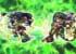 【速報】激熱キタキタァァ!!砲撃型Wアンチにキラー乗る超強友情搭載!!『驚愕の新獣神化キャラ』ステータス発表キタ━━━━(゚∀゚)━━━━!!