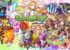 """【モンスト】公式よりサプライズ大発表!!本日より開催、限定クエストでユーザー優遇の""""神対応""""キタ━━━━(゚∀゚)━━━━!!"""