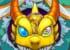 【速報】『選抜!7周年人気投票ガチャ』堂々開幕キタァァ!驚異の神引き連発しまくりwみんなのガチャ結果キタ━━━━(゚∀゚)━━━━!!