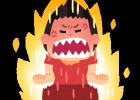 【緊急事態】※熱熱熱※「300連は回す」フラパ発表枠ラスト、あの『ダークホース』への期待値上昇ぐんぐんキタ━━━━(゚∀゚)━━━━!!これはオーブ温存案件だなwwww