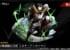 【超衝撃】※世紀の大発見※「やばいな」「ここでも強いのか」ミカサがあの高難度クエを完全崩壊キタ━━━━(゚∀゚)━━━━!!