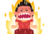 """【最速攻略キタコレ】「異常すぎる」真夏侯惇を""""開始20分""""で無課金編成クリアwあのYouTuberが異次元過ぎると大絶賛キタ━━━━(゚∀゚)━━━━!!"""
