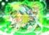 【速報】もはや別キャラ状態www破格アビセットのウルトラ魔改造スゲェェェ!『驚愕の獣神化・改』発表キタ━━━━(゚∀゚)━━━━!!