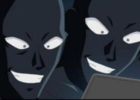 【要注意】「神経疑うわマジで」モンスト内で詐欺が横行中!←ユーザー激おこキタ━━━━(゚∀゚)━━━━!!
