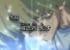 【これはアカン】モ ン ス ト 低 迷 の 衝 撃 の 原 因 が 判 明 wwww