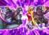 【速報】超AGB含むトリプルアンチに超破格SSきちゃああああ!!!『衝撃の新獣神化キャラ』発表キタ━━━━(゚∀゚)━━━━!!