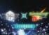 【速報】運営やりおったぁぁ!ニュース中に強烈発表!史上初『衝撃のアニメ』とコラボ発表キタ━━━━(゚∀゚)━━━━!!